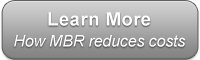 how-mbr-reduces-costs