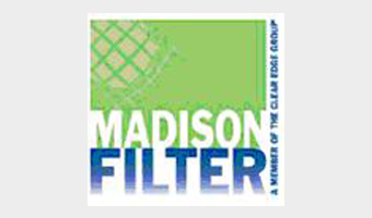 madisonfilters